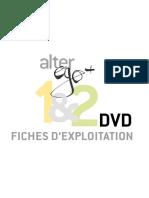 alter ego plus fiche d´exploitation DVD.pdf