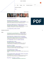 Bryan Berry - Pesquisa Google