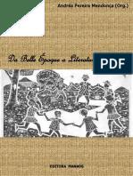 Revista digital literatura de cordel.pdf