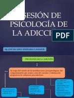 SESION DE DROGADICCIÓN.pptx