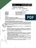 Resolución 806 2013 Sunarp Tr l