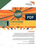 WVH Grito Silenciado.pdf
