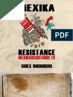 codexborbonicus.pdf