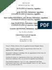 United States v. Delgado-Munoz, 36 F.3d 1229, 1st Cir. (1994)