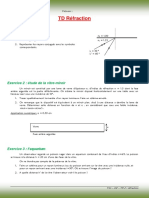 TSG O2 TD2 Refraction.pdf