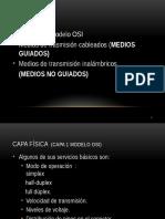 Redes I Valido Primer Parcial _ 03_2016 - Copia