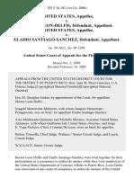 United States v. Leon-Delfis, 203 F.3d 103, 1st Cir. (2000)