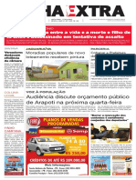 Folha Extra 1559