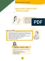 Documentos Primaria Sesiones Unidad06 PrimerGrado Integrados 1G-U6-Sesion36