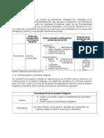 132-137 Particpacion Ciudadana