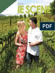 Summer 2016 Southern Oregon Wine Scene