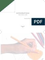 altashab4.pdf