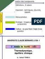 04-Equilibre chimique et thermodynamique.pdf