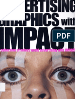 Advertising Images With Impact