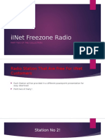 Freezone Radio Collection 2
