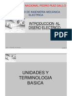 2016 I clase 02.pdf