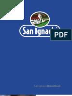 San Ignacio BrandBook