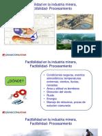 FACT 4.3 Proceso Metalurgicos II