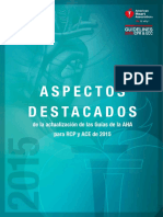 2015-AHA-Guidelines-Highlights-Spanish.pdf