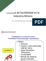 FACT 2.2 Factibilidad Tecnica Geomecanica