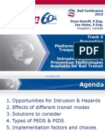 KeevillD HulseJ Intrusion Detection and Prevention Technologies Available for Rail Transit