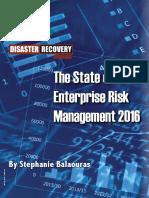 2015 Forrester Survey