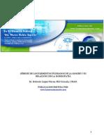 genesis-de-los-elementos-fgurados-de-la-sangre-y-su-relacion-con-la-homeopatia.pdf