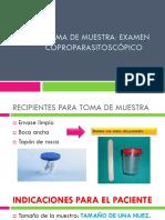 TOMA DE MUESTRA.pdf
