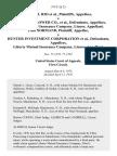 Jose Del Rio v. Northern Blower Co., Liberty Mutual Insurance Company, Lienor, Paul Normand v. Hunter Investment Corporation, Liberty Mutual Insurance Company, Lienor, 574 F.2d 23, 1st Cir. (1978)