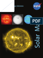 Solar Mathematica