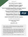 United States v. James Martorano, United States of America v. Charles Demetri & James Demetri, United States of America v. Howard T. Winter, United States of America v. Elliot Paul Price, United States of America v. Melvin Goldenberg, 663 F.2d 1113, 1st Cir. (1981)
