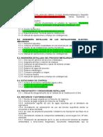 indice para la elaboraci+¦n
