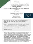 9 soc.sec.rep.ser. 122, Medicare&medicaid Gu 34,550 Danvers Pathology Associates, Inc. v. Charles Atkins, Commissioner, Etc., 757 F.2d 427, 1st Cir. (1985)