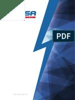 emsakatalog2016ENG.pdf
