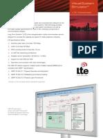 VSS-LTE-Datasheet