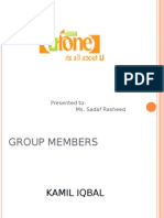 ufone-090429110914-phpapp01