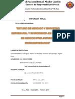 Informe Final -Proy Social-yozabe 2015-Viernes