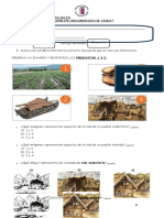 Evaluacion Pueblos Originarios Cuartos 2015