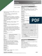 Tp 02 Unit 05 Workbook Ak