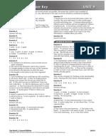 Tp 02 Unit 09 Workbook Ak