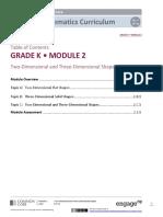 math-gk-m2-full-module-1st qtr