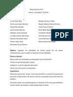 2° Minuta.pdf