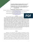 PENGARUH MOTIVASI KERJA TERHADAP KINERJA PERAWAT.pdf