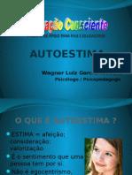 autoestima.ppsx