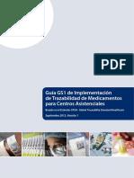 Guia_GS1_Traza_Centros_Asistenciales.pdf
