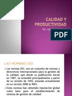 CALIDAD Y PRODUCTIVIDAD CLASE 1.pdf