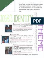 looking for alibrandi theme identity josie
