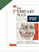 Homem de Fevereiro Milton H Erickson.pdf