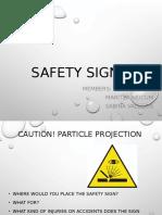Safety Signs.pptx