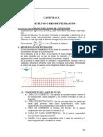 CAP - 03 RED DE FLUJO O RED DE FILTRACION.pdf